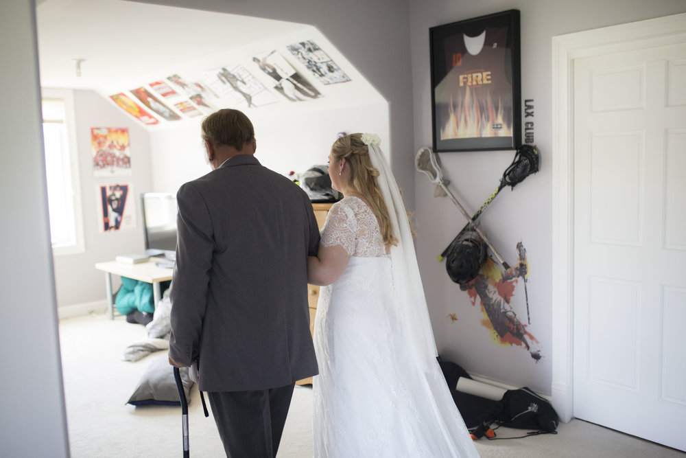 Alberti Wedding 5D 1 363.jpg