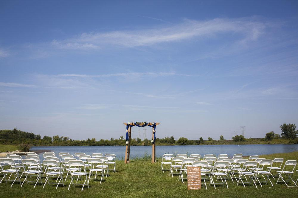 Alberti Wedding 5D 1 370.jpg