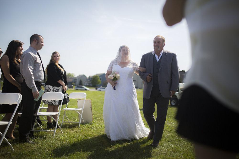 Alberti Wedding 5D 1 452.jpg