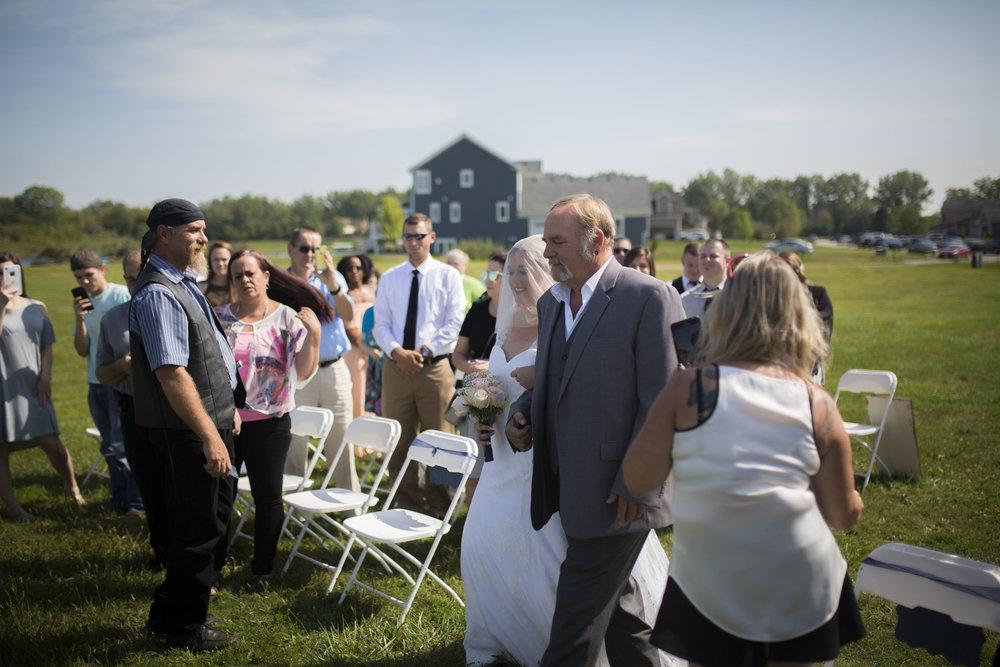 Alberti Wedding 5D 1 460.jpg