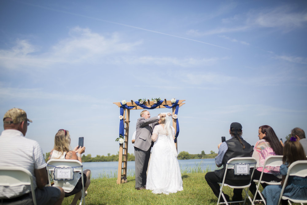 Alberti Wedding 5D 1 475.jpg