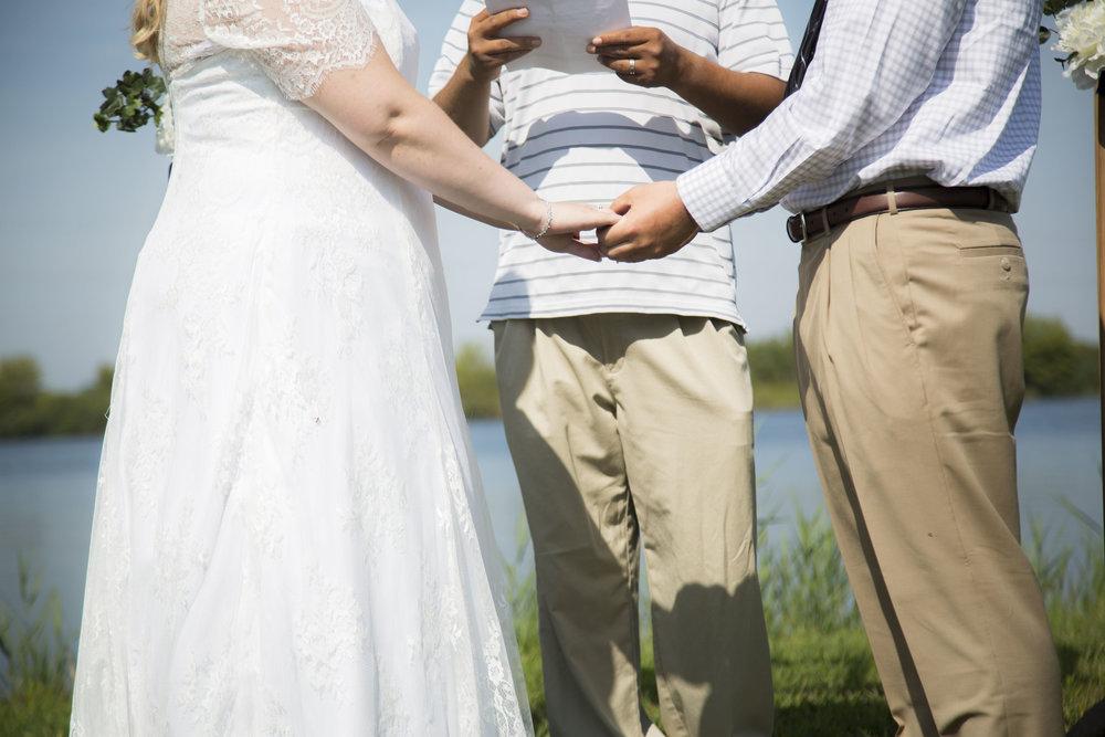Alberti Wedding 5D 1 534.jpg