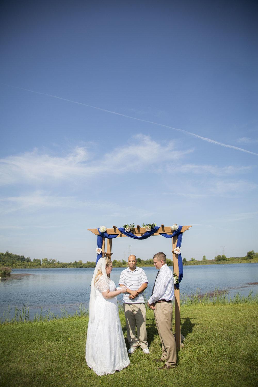 Alberti Wedding 5D 1 523.jpg