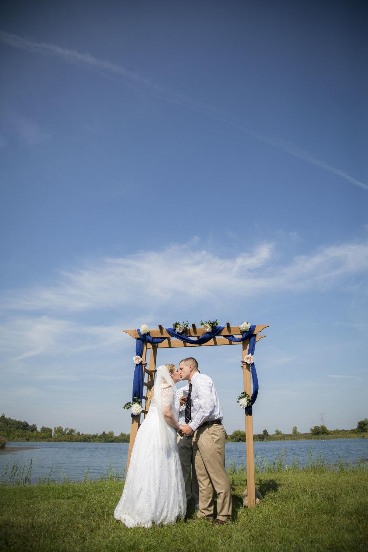 Alberti Wedding 5D 1 571.jpg