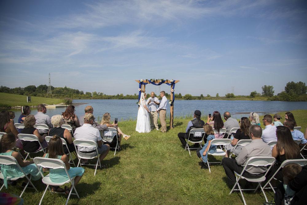 Alberti Wedding 5D 1 567.jpg