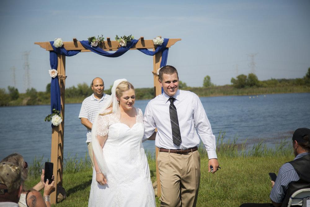 Alberti Wedding 5D 1 593.jpg