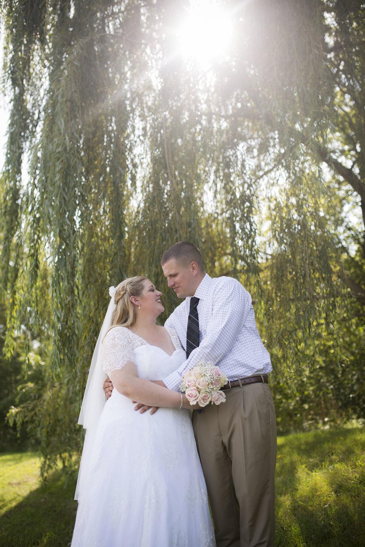 Alberti Wedding 5D 1 631.jpg