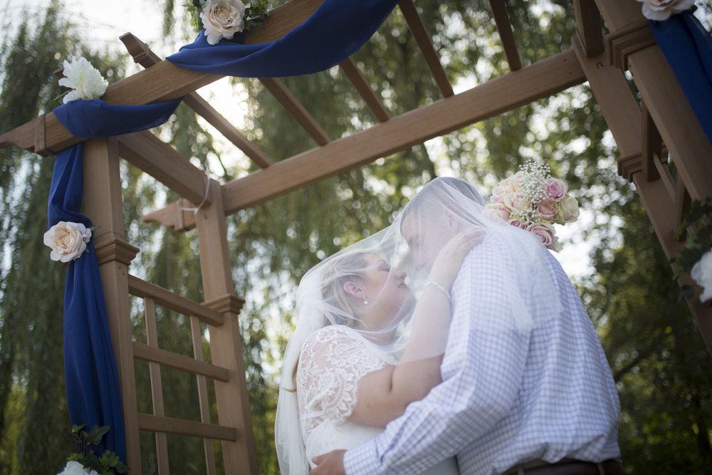 Alberti Wedding 5D 1 756.jpg