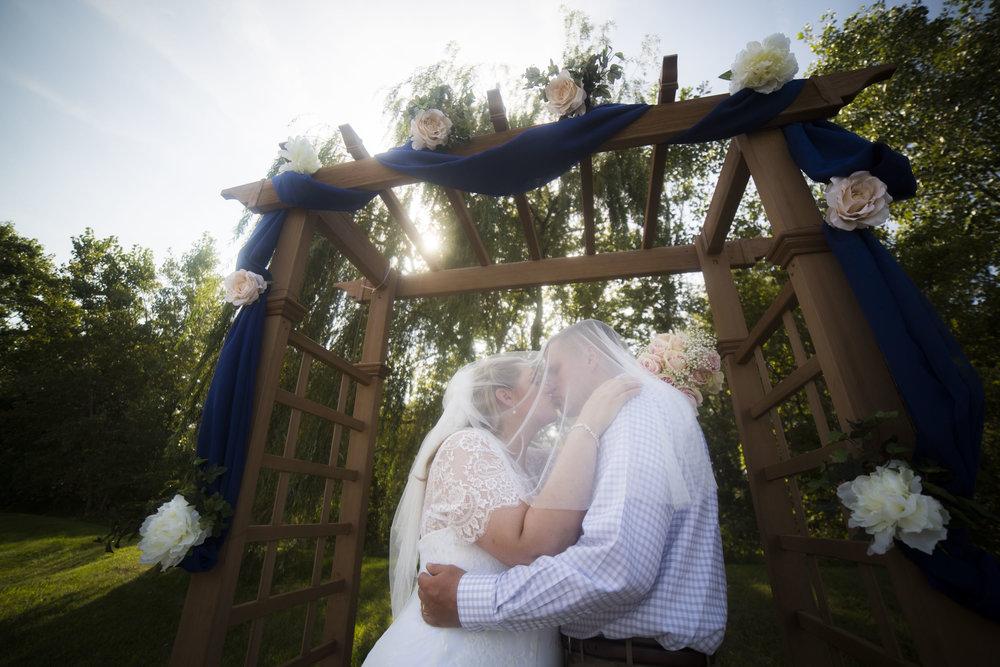 Alberti Wedding 5D 1 772.jpg