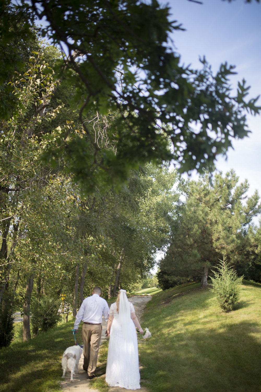 Alberti Wedding 5D 1 795.jpg