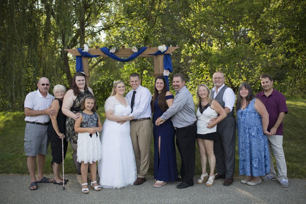 Alberti Wedding 5D 2 039.jpg