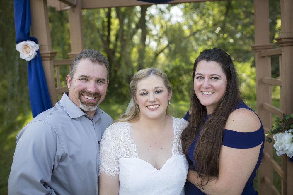 Alberti Wedding 5D 2 063.jpg