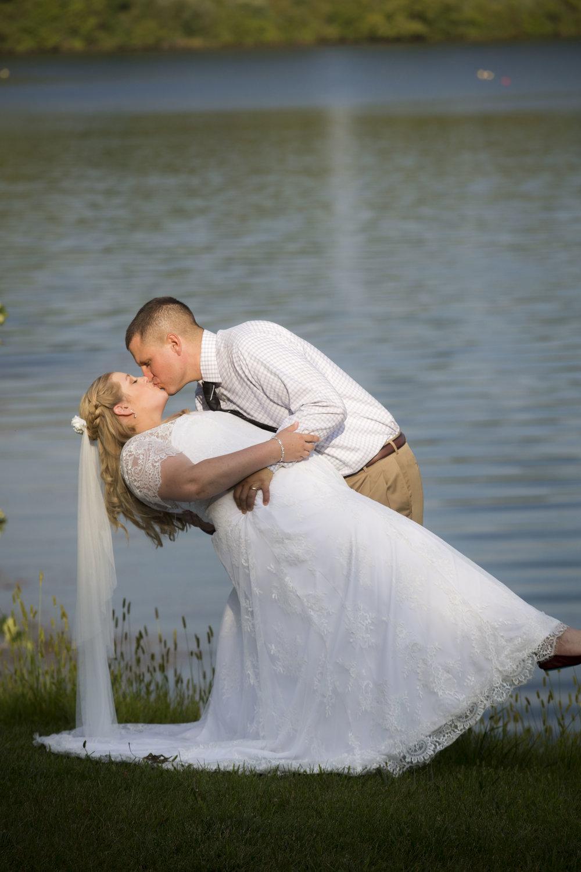 Alberti Wedding 5D 2 348.jpg