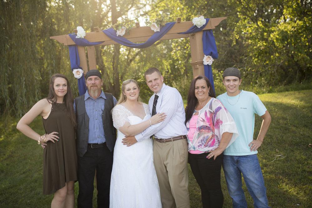 Alberti Wedding 5D 2 320.jpg