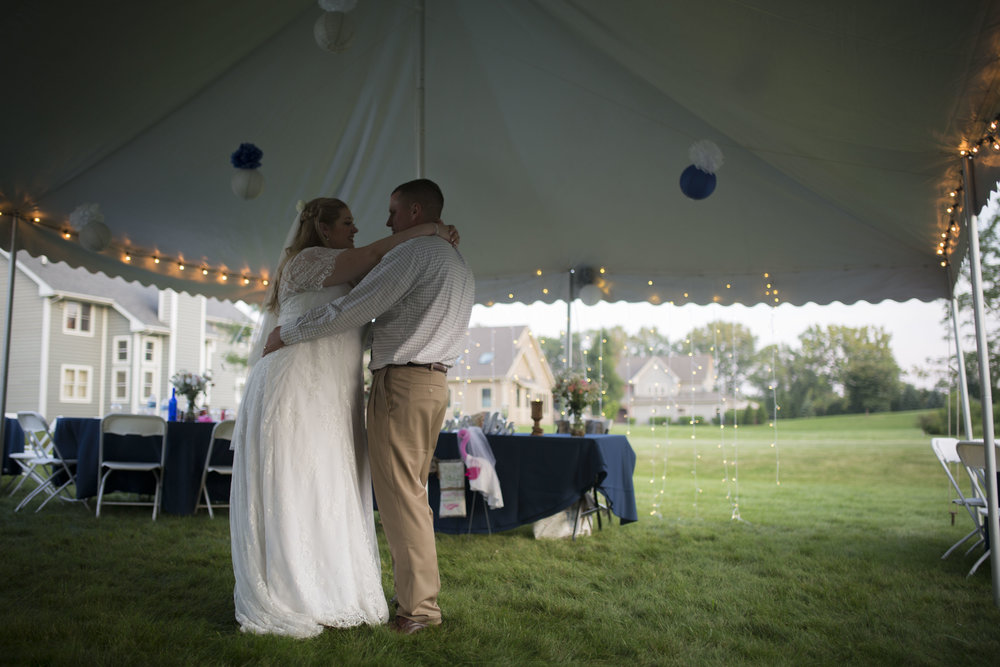 Alberti Wedding 5D 2 506.jpg