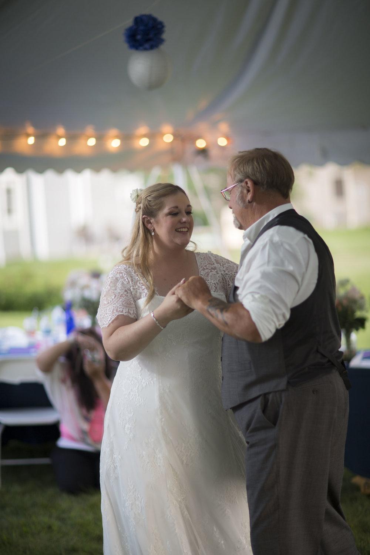 Alberti Wedding 5D 2 573.jpg