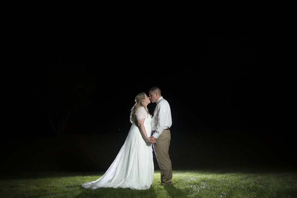 Alberti Wedding 5D 2 844.jpg