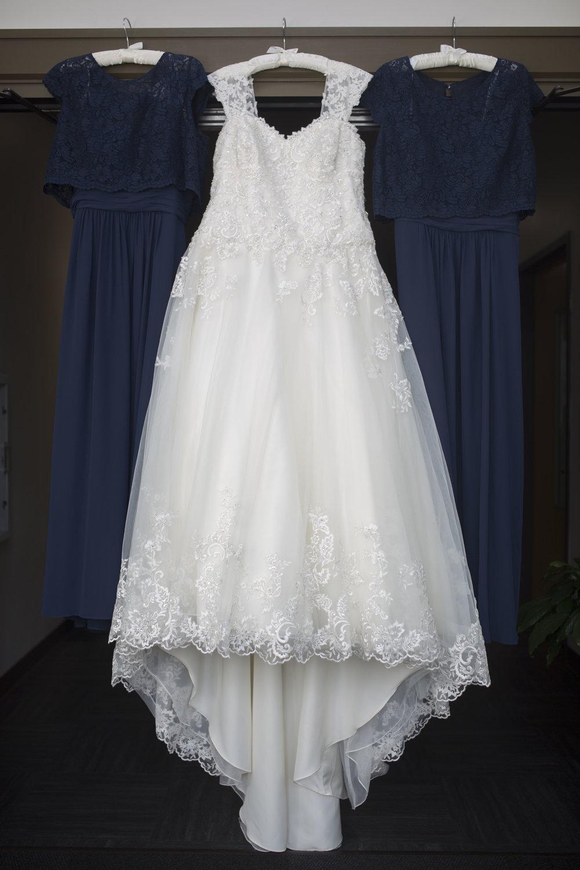 Page Wedding 5D 008.jpg
