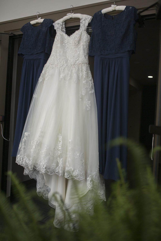 Page Wedding 5D 017.jpg