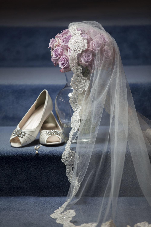Page Wedding 5D 055.jpg