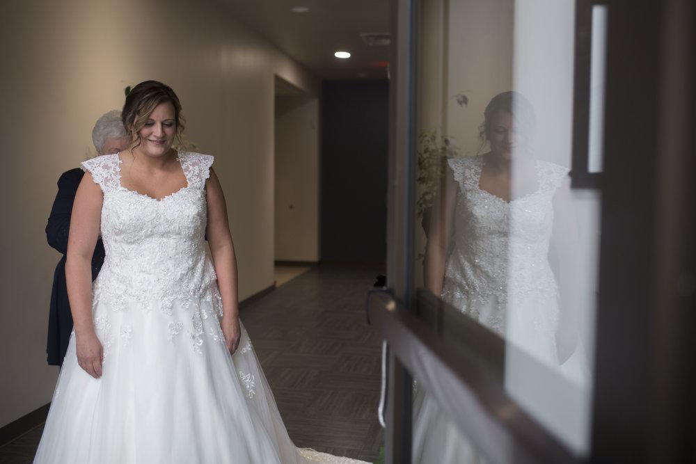 Page Wedding 5D 084.jpg