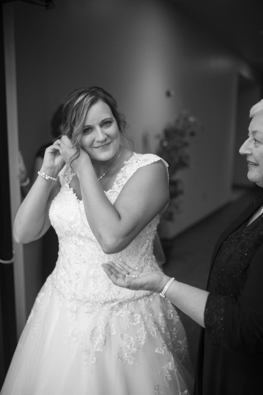 Page Wedding 5D 120.jpg