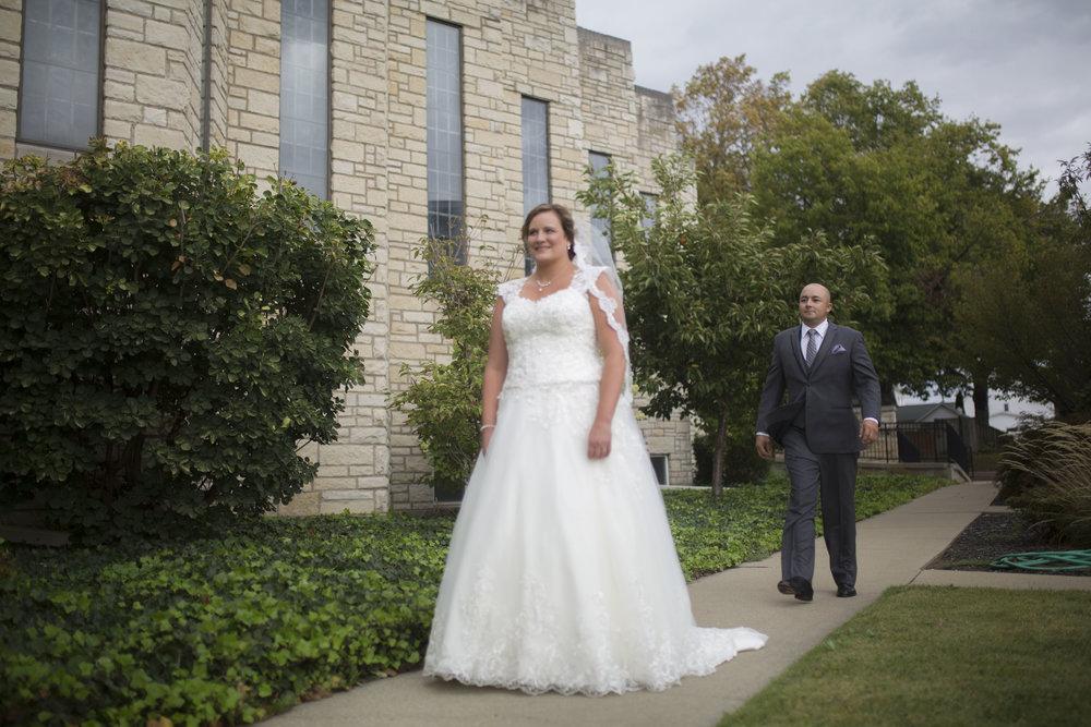 Page Wedding 5D 175.jpg