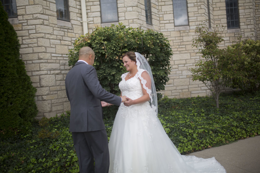 Page Wedding 5D 182.jpg