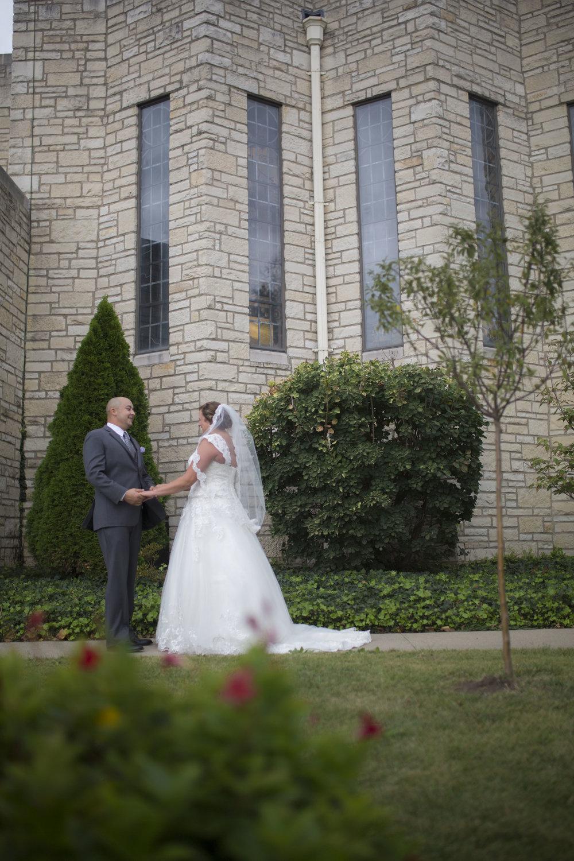 Page Wedding 5D 211.jpg