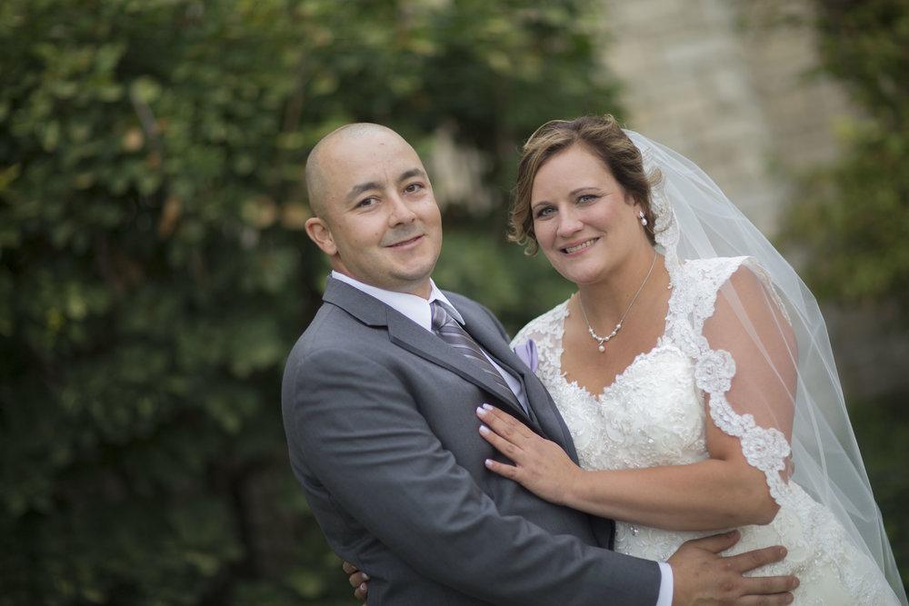 Page Wedding 5D 243.jpg