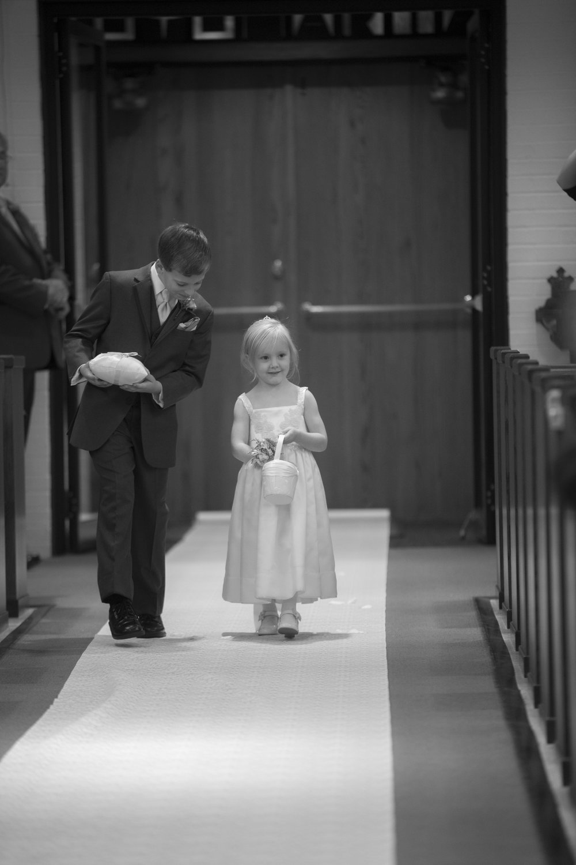 Page Wedding 5D 363.jpg