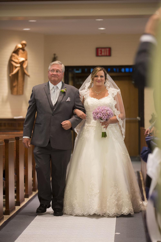 Page Wedding 5D 399.jpg