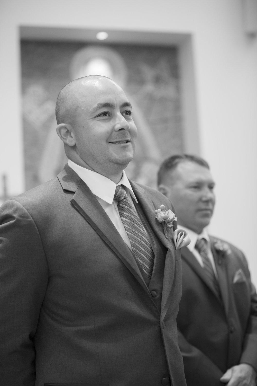 Page Wedding 5D 406.jpg