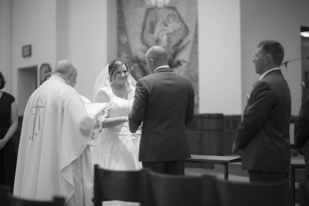 Page Wedding 5D 456.jpg