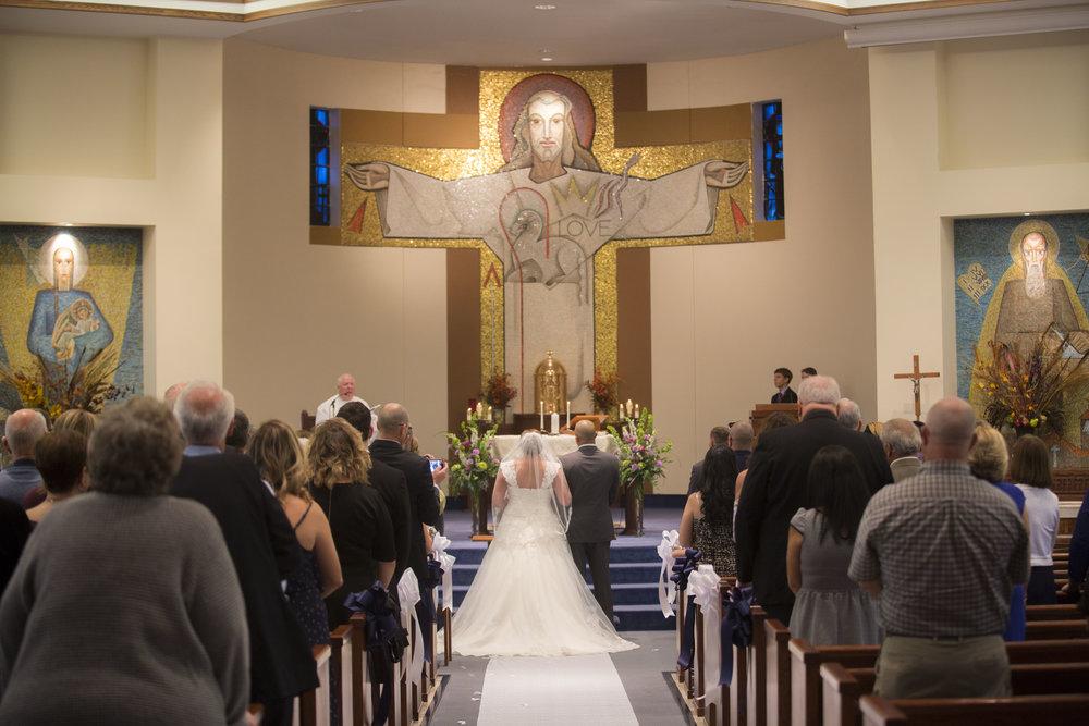 Page Wedding 5D 424.jpg
