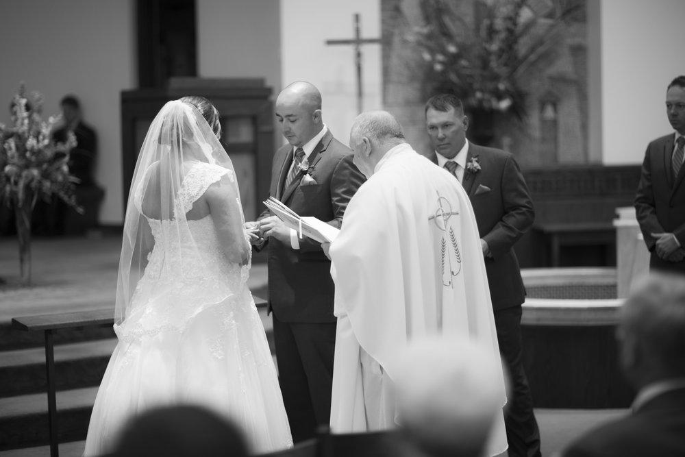 Page Wedding 5D 472.jpg