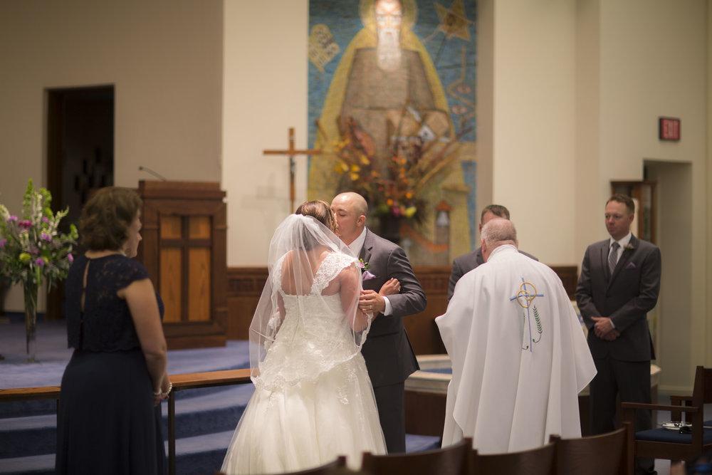 Page Wedding 5D 483.jpg
