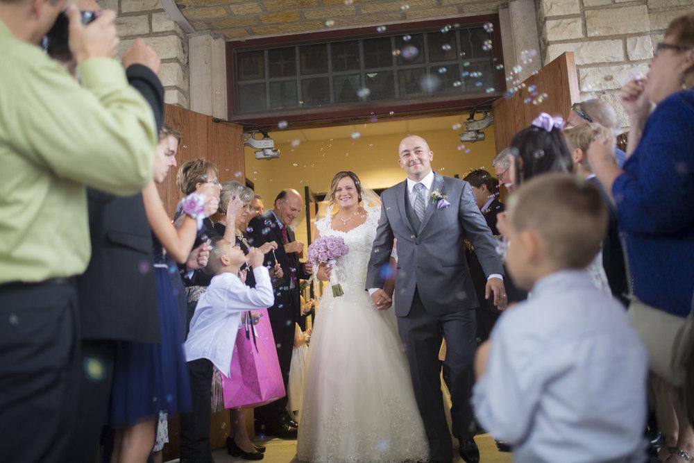 Page Wedding 5D 634.jpg