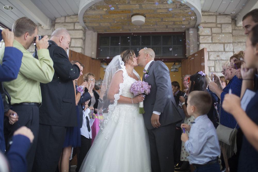 Page Wedding 5D 643.jpg