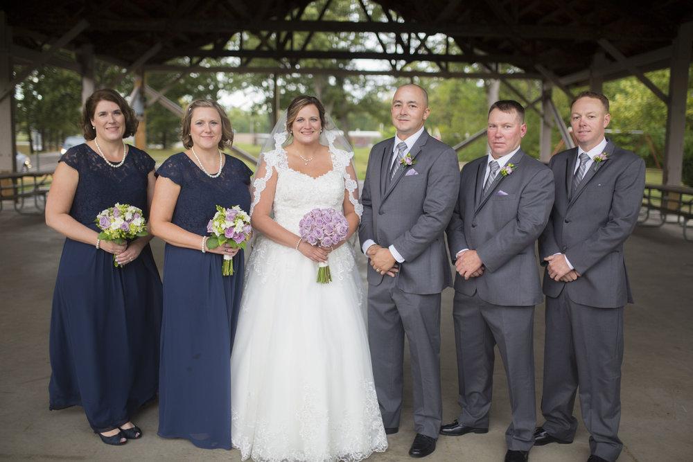 Page Wedding 5D 940.jpg