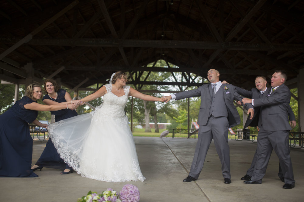 Page Wedding 5D 945.jpg
