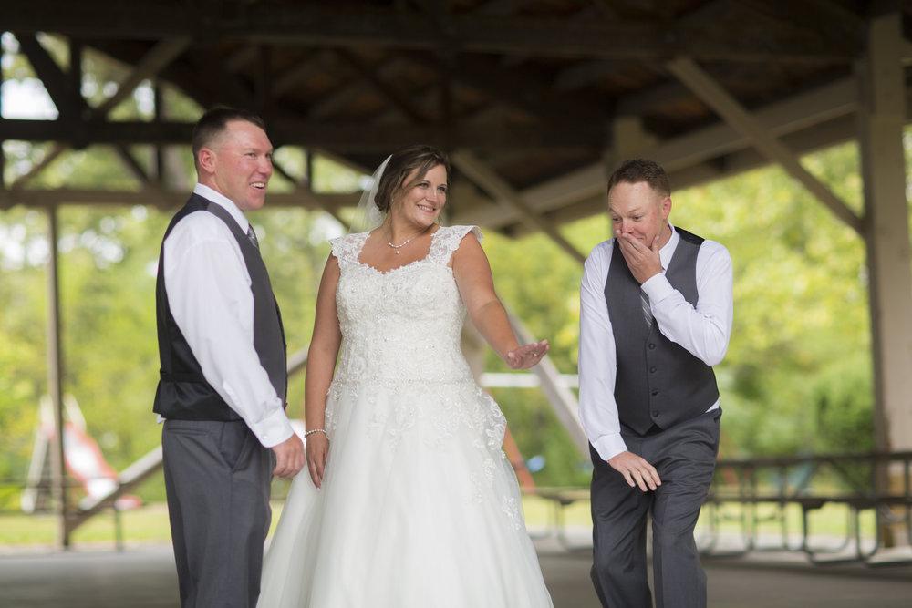 Page Wedding 5D 997.jpg