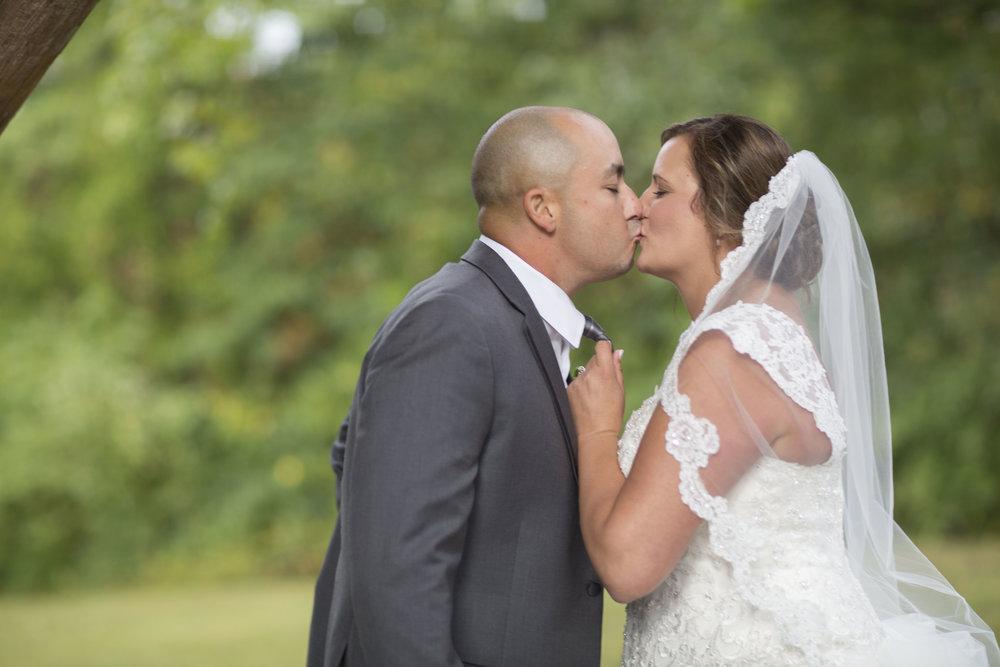 Page Wedding 5D 1025.jpg