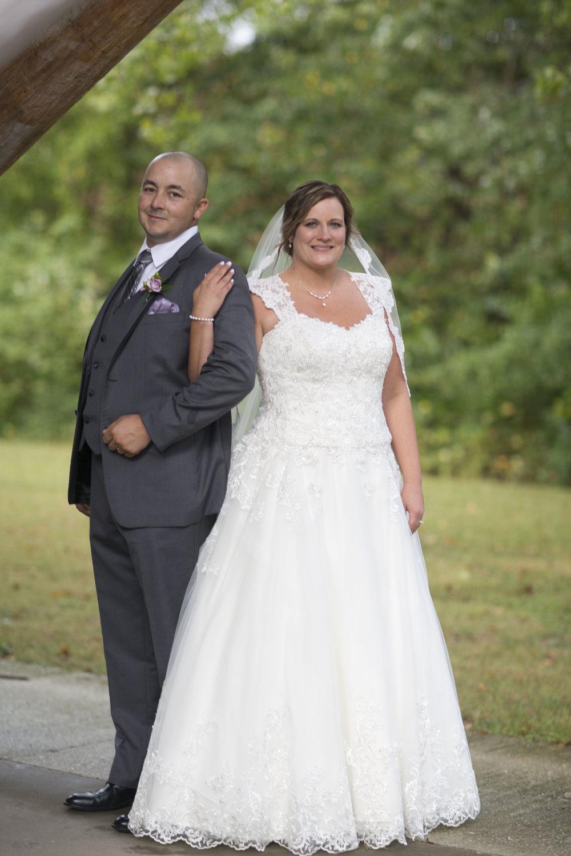 Page Wedding 5D 1031.jpg