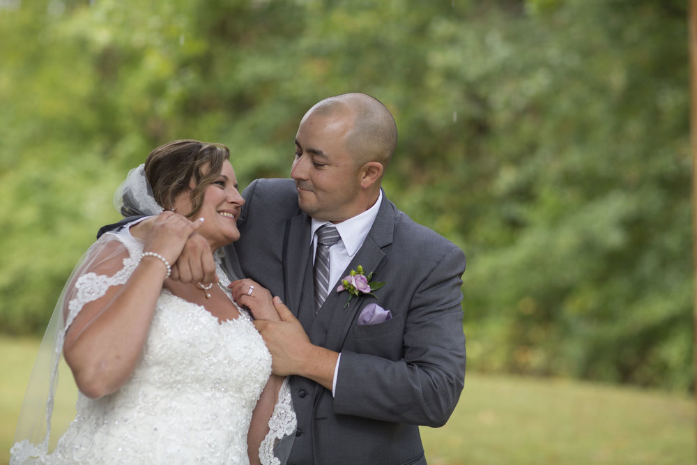 Page Wedding 5D 1051.jpg