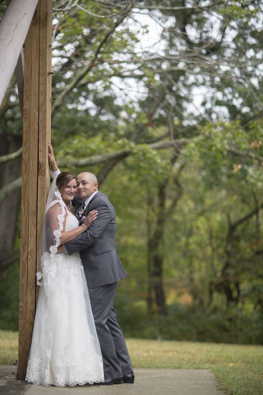 Page Wedding 5D 1073.jpg