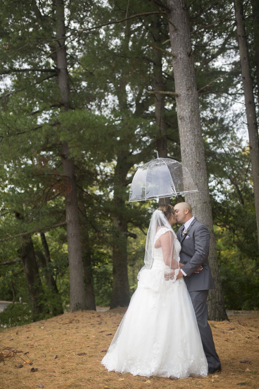 Page Wedding 5D 1102.jpg