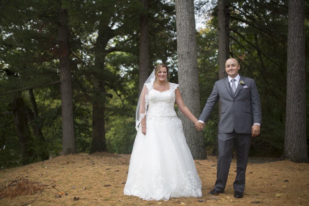 Page Wedding 5D 1110.jpg