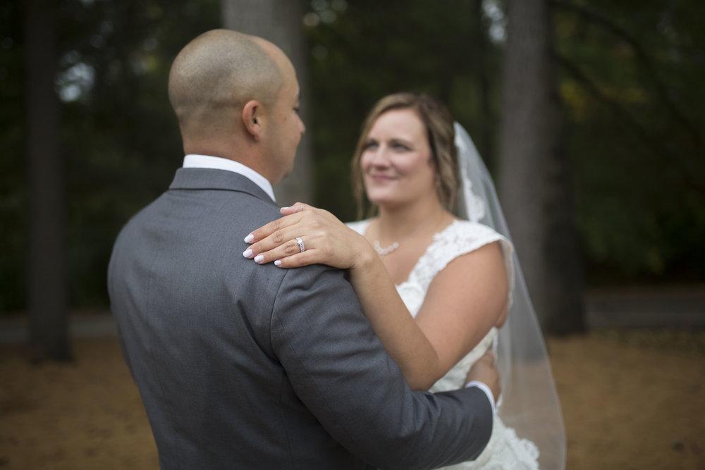 Page Wedding 5D 1132.jpg