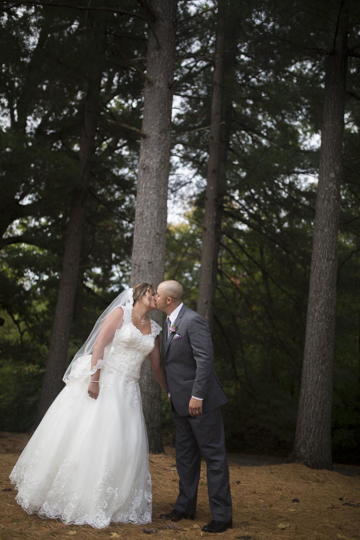 Page Wedding 5D 1120.jpg